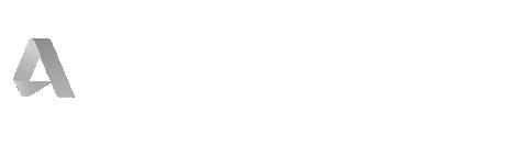Autodesk entreprenure impact partner logo badge